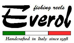 Logo Everol